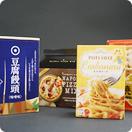 食品/菓子パッケージ