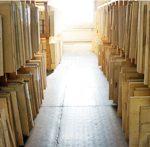 木型イメージ 画像